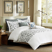 Harbor House Luciana Duvet & Accessories