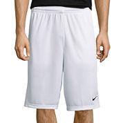 Nike® Layup 2.0 Basketball Shorts