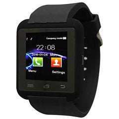 Olivia Pratt Smart Watch-8183