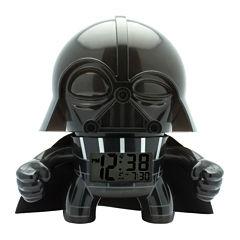 Star Wars® Bulb Botz Darth Vader 7.5