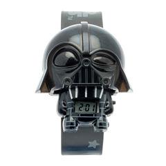 Star Wars® Bulb Botz Darth Vader Watch