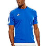 adidas® Estro Jersey Shirt