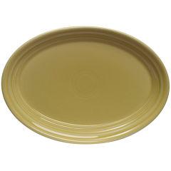 Fiesta® Small Platter