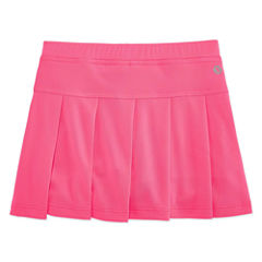 Xersion Knit Skorts - Preschool Girls