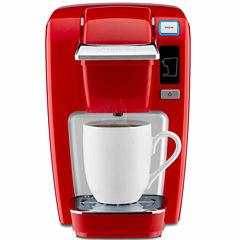 Keurig® K15 Single-Serve Coffee Maker