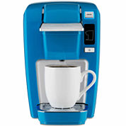 Keurig® K15 Single-Serve Coffee Maker