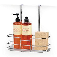 LYNK® Tall Shelf + Molded Tray