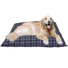 Carolina Pet Co. Shebang Indoor/Outdoor Pet Bed