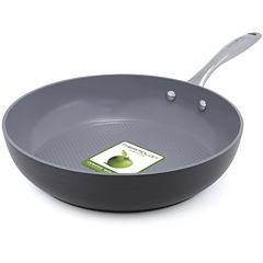 GreenPan™ Lima 3D I Love Fish and Veggies 11