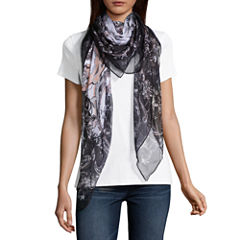 Mixit Square Scarf