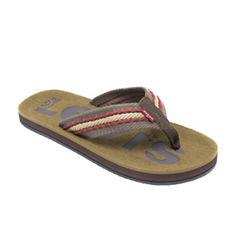 Levi's Flip-Flops