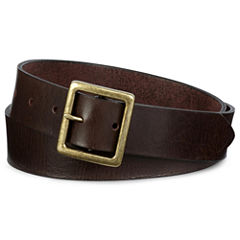 Mixit™ Basic Leather Belt