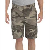 Dickies® Mens Workwear Shorts
