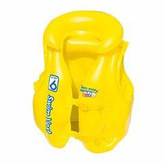 Bestway Swim Safe Swim Vest