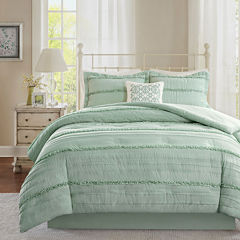 Madison Park Isabella 5-pc. Comforter Set
