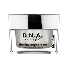 Dr. Brandt Skincare Do Not Age With Dr. Brandt Firming Neck Cream