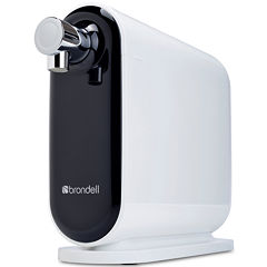 Brondell H2O+ Cypress Countertop Water Filtration System