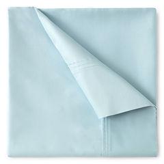 Liz Claiborne® 600tc 6-pc. Easy Care Sheet Set