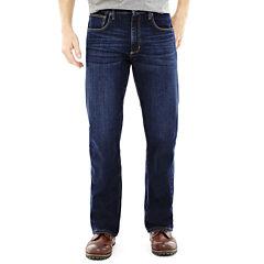 Wrangler® Reserve Bootcut Jeans