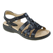 Earth Origins Katrina Strappy Sandals