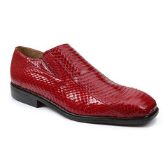 Giorgio Brutini® Felix Mens Loafers