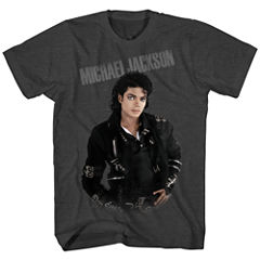 BAD BOY MICHAEL SS TEE