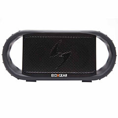 Grace Digital Audio ECOXBT GDI-EGBT Waterproof Bluetooth Speaker