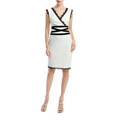 Phistic Claire Sleeveless Sheath Dress