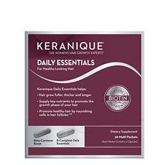 Keranique Hair Treatment - 2 Oz.