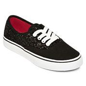 Arizona Jess Girls Sneakers - Little Kids/Big Kids