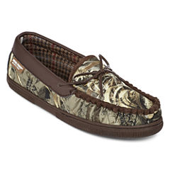 Realtree® Mens Slippers