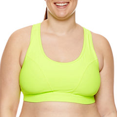 Xersion™ Sports Bra-Plus