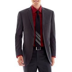 Adolfo® Slim-Fit Suit Jacket