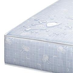 Serta® Nightstar™ Embrace Crib Mattress