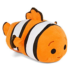 Disney Collection Nemo Medium Tsum Tsum