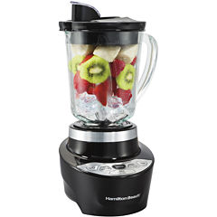 Hamilton Beach® Smoothie Start™ Blender