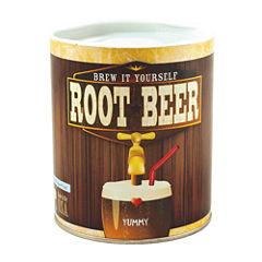 Copernicus Brew It Yourself: Root Beer Kit