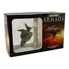 Fantasy Flight Games Star Wars: Armada - Assault Frigate Mark II Expansion Pack