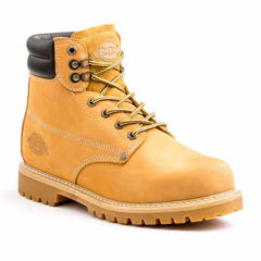 Wolverine Boots, Work Boots, Wolverine Boots For Men - JCPenney