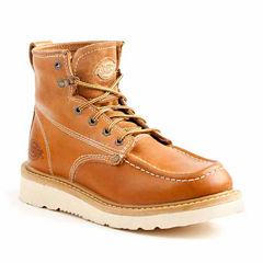 Dickies Trader Mens Work Boots