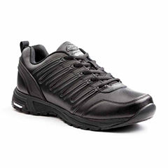 Dickies Apex Mens Slip Resistant Work Boots