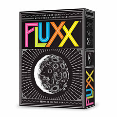 Looney Labs Fluxx