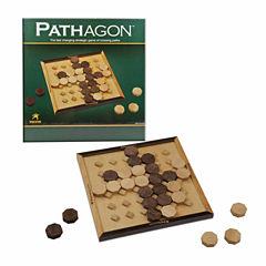 Maranda Enterprises LLC PATHAGON