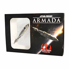 Fantasy Flight Games Star Wars: Armada - MC30c Frigate Expansion Pack