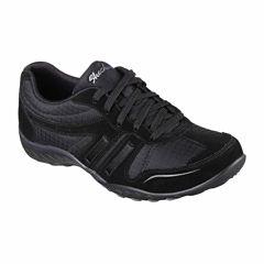Skechers Jackpot Womens Sneakers