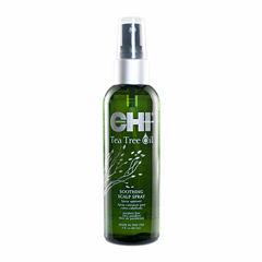 CHI® Tea Tree Oil Soothing Scalp Spray - 3 oz.