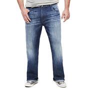 i jeans by Buffalo Stretch Denim Jeans - Big & Tall