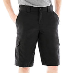 Dickies® Relaxed-Fit Cargo Shorts
