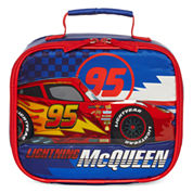 Disney Collection Cars Lunch Tote