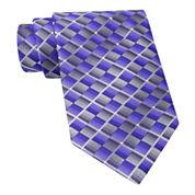 Van Heusen® Shaded Geo Tie